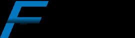 Fluidotecnica Tranese